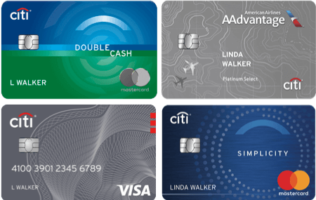 Citibank Prepaid Card Balance >> Apply Online For A Credit Card Citi Cards Offers Citi Com